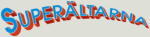 superaltarna-logo